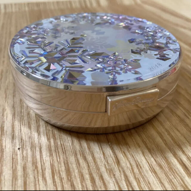 MAQuillAGE(マキアージュ)のマキアージュ スノービューティー ホワイトニング フェースパウダー コスメ/美容のベースメイク/化粧品(フェイスパウダー)の商品写真