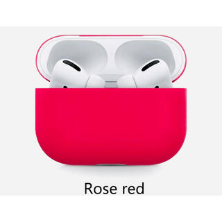 Apple - AirPods エアーポッド アップルエアーポッズ アップル Apple