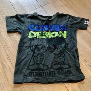 コンベックス(CONVEX)のコンベックス 半袖 男女限定 Tシャツ(Tシャツ/カットソー)