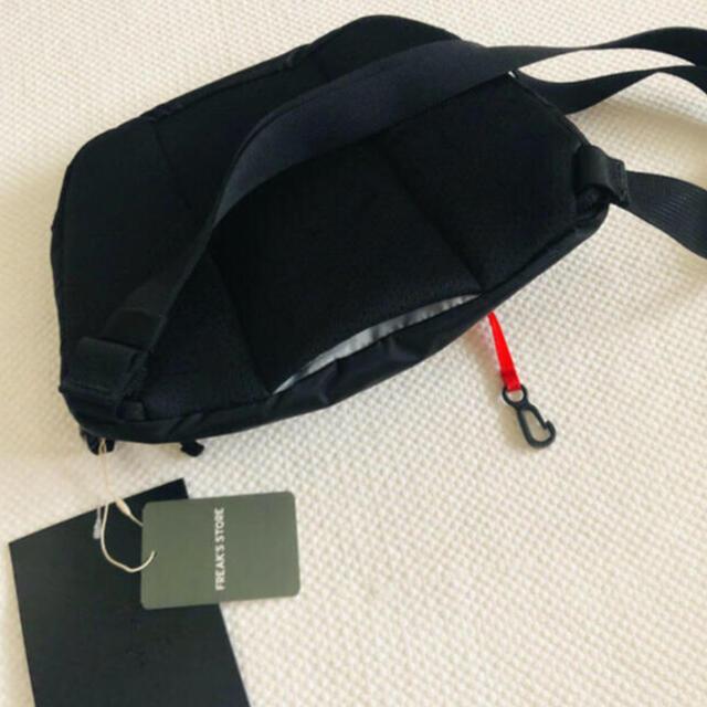 ARC'TERYX(アークテリクス)のARC'TERYX・アークテリクス◆マンティス2・ボディバッグ◆登山・キャンプ メンズのバッグ(ボディーバッグ)の商品写真