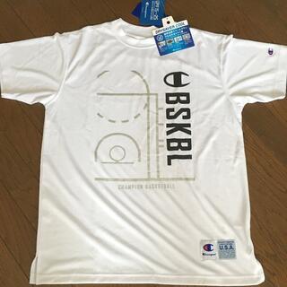 Champion - チャンピオン ドライセーバーTシャツ Lサイズ