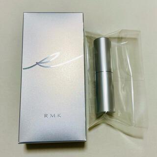RMK - RMK グロースティック ハイライト