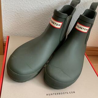 ハンター(HUNTER)の*Hunter レインブーツ(レインブーツ/長靴)