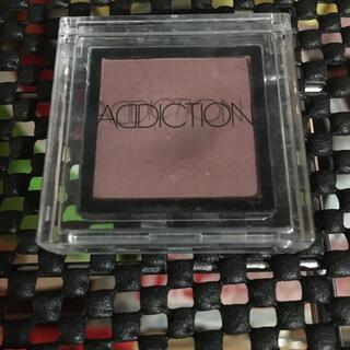 ADDICTION - ADDICTIONアイシャドウ081