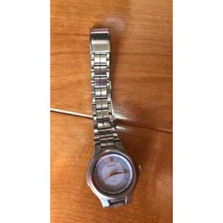 アルバ(ALBA)のSEIKO ALBA EPSILON チタンソーラー(腕時計)