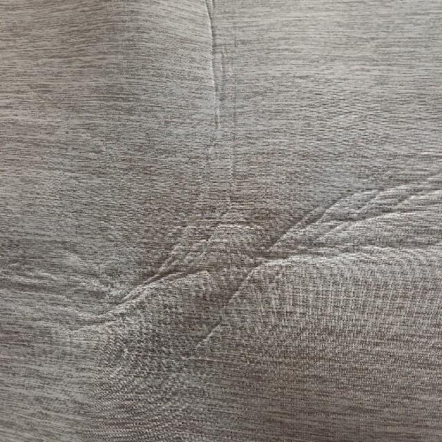 ニトリ(ニトリ)の接触冷感ラグ インテリア/住まい/日用品のラグ/カーペット/マット(ラグ)の商品写真