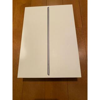 iPad - iPad Air3 au