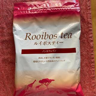ティーライフ(Tea Life)のティーライフ ルイボスティー202g(2g×101個)(茶)