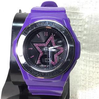 ベビージー(Baby-G)の人気Baby-G CASIO ベビーG腕時計 カシオ腕時計 お買い得品(腕時計)