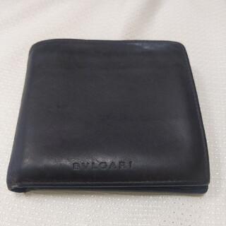 ブルガリ(BVLGARI)のブルガリ 財布 二つ折り財布 メンズ(折り財布)