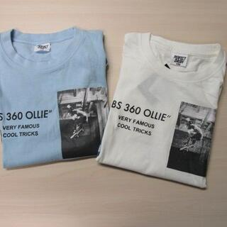 子供服 男の子 150cm スケボー半袖Tシャツ 2点セット RA1