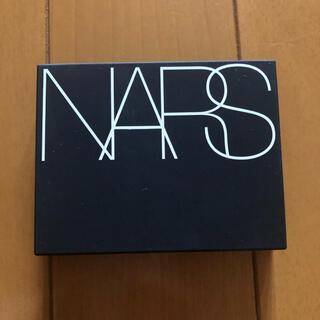 NARS - NARS ライトリフレクティングセッティングパウダー プレストN