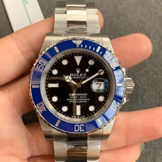 即購入OK★美品 腕時計 メンズ 自動巻きCal.2836 高品質 ウォッチ