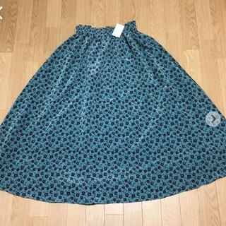 テチチ(Techichi)のテチチ♡未使用スカート(ロングスカート)