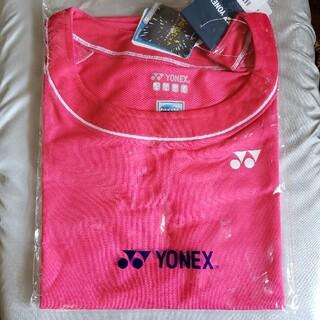 YONEX - YONEX.、ゲームシャツ、レディースL