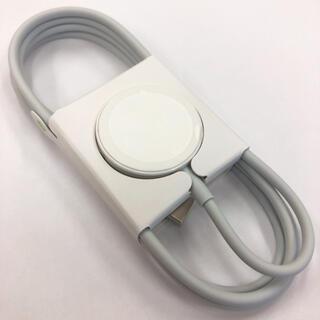 Apple Watch - 新品 純正品 アップルウォッチ 充電器 Apple Watch