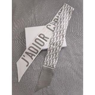Dior - ❀素敵❀ディオール✩DIOR スカーフ レディース 大人気