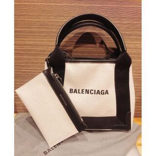 Balenciaga - 限定価格!【BALENCIAGA】トートバッグ S