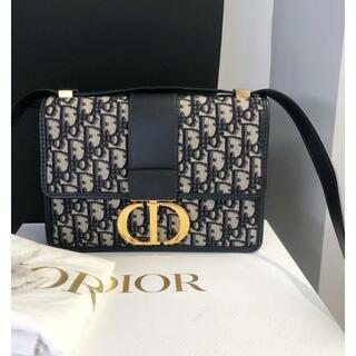 Dior - クリスチャンディオールDiorモンテーニュ30超美品