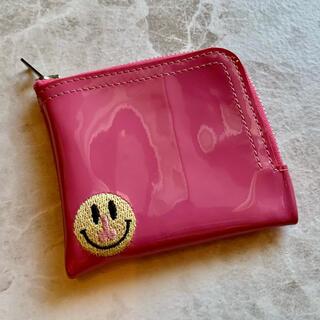ビームス(BEAMS)のカルネボレンテ 財布(財布)