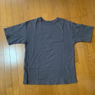 シールームリン(SeaRoomlynn)のSea Room Lynn コットン2FACE LOOSE-T(Tシャツ(半袖/袖なし))