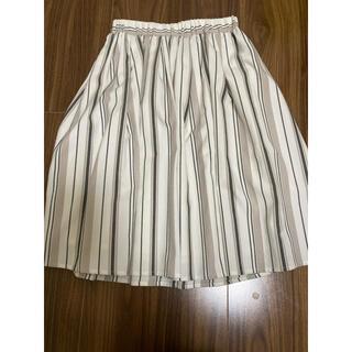 テチチ(Techichi)のTechichi スカート(ひざ丈スカート)