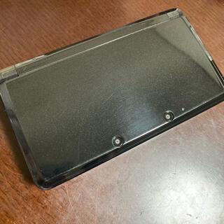 Nintendo Switch - Nintendo 3DS 本体 初期化済み