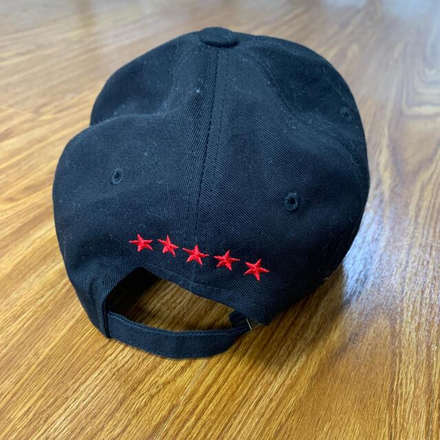 Supreme(シュプリーム)のsupreme  キャップ 帽子 メンズの帽子(キャップ)の商品写真