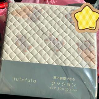 futafuta - フタフタ うさぎ