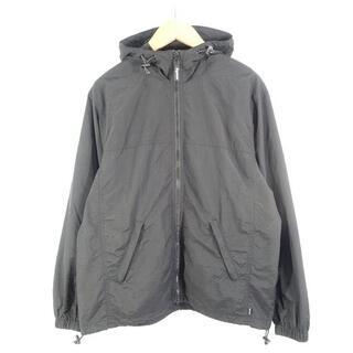 Supreme - Supreme 18aw 2-Tone Zip Up Jacket ジャケット