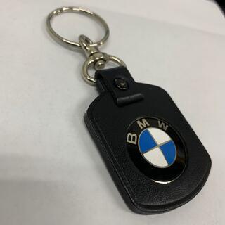 BMW - 【BMW】キーリング