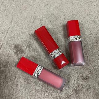 Dior - ルージュ ディオール 3本セット