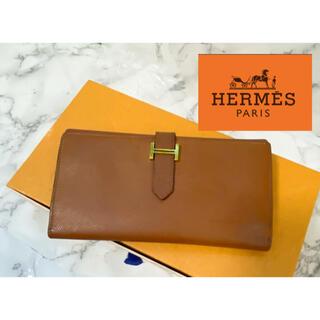 エルメス(Hermes)の売り切れました(財布)