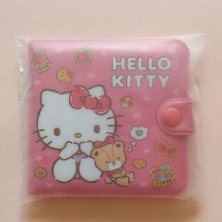 ハローキティ - キティ 財布 ハローキティ サンリオ