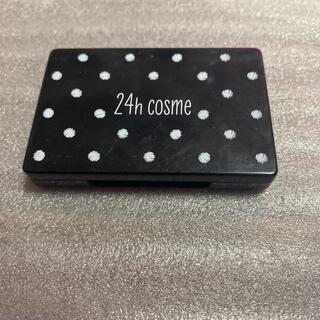 ニジュウヨンエイチコスメ(24h cosme)の24コスメ コンシーラー(コンシーラー)