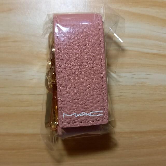 MAC(マック)のmac ノベルティ レディースのファッション小物(ポーチ)の商品写真
