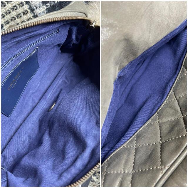 おおはま様専用★thanks♡ レディースのバッグ(ショルダーバッグ)の商品写真