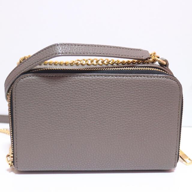 MARC JACOBS(マークジェイコブス)のマーク ジェイコブス ザ エブリデイ クロスボディ ショルダーバッグ  レディースのバッグ(ショルダーバッグ)の商品写真
