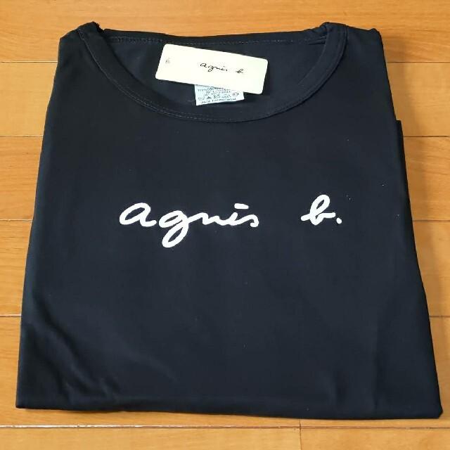 agnes b.(アニエスベー)の専用 レディースのトップス(Tシャツ(半袖/袖なし))の商品写真