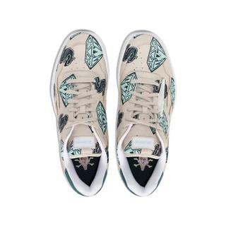 ICE CREAM - REEBOK × ICE CREAM BB4000 27.5 スニーカー 靴