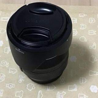 富士フイルム - XF18-55mm F2.8-4 R OIS 中古