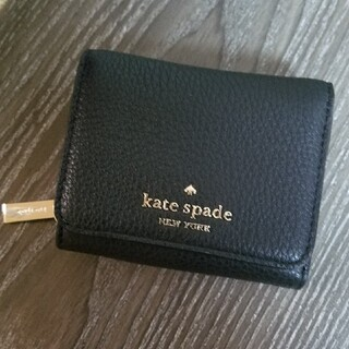 kate spade new york - leila small trifold continental wallet