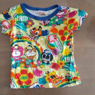 ジャム(JAM)のJAM グランドスラム 半袖 110(Tシャツ/カットソー)