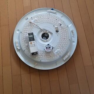 パナソニック(Panasonic)のPanasonic パナソニック シーリングライト 傘なし(天井照明)