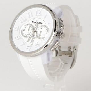 テンデンス(Tendence)のTENDENCE/テンデンス/TG460013R(腕時計(アナログ))