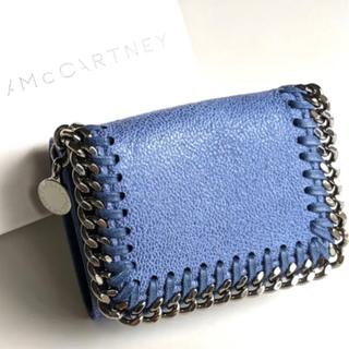 Stella McCartney - ステラマッカートニー  財布 ミニウォレット