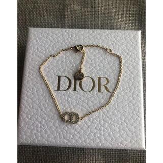 Christian Dior - Dior ブレスレット