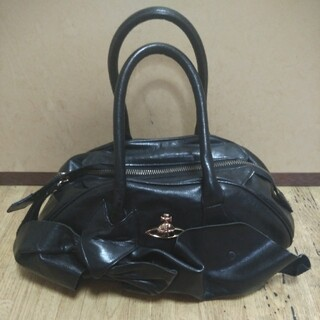 Vivienne Westwood - ヴィヴィアンウエストウッドのバッグ
