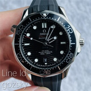 即購入OK☆大人気の腕時計 メンズ自動巻き 新品時計/ウォッチ YQ02