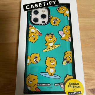 iPhone - Kakao Friends ✖️ CASETiFY iPhoneケース